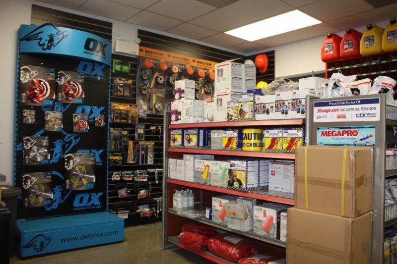 Bc Fasteners Amp Tools Ltd Burnaby Bc 5035 Still Creek