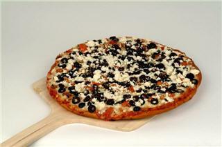 Pepi's Pizza - Photo 9