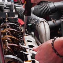 Cino Auto Repairs - Photo 3