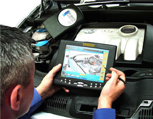 Cino Auto Repairs - Photo 4