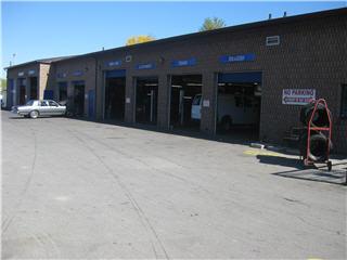 Cino Auto Repairs - Photo 6