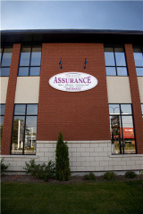 F H Rowat Insurance - Photo 5