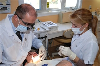 Dr Sylvain Chamberland  Orthodontiste - Photo 3