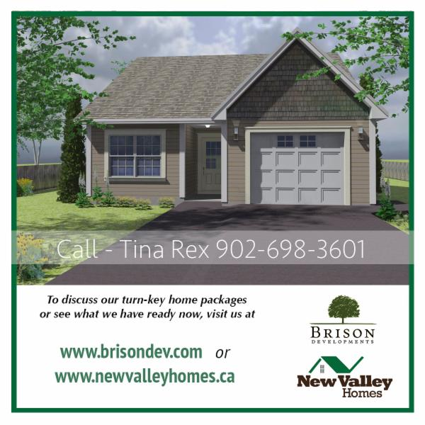 New Valley Homes - Photo 2