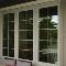 Supreme Windows - Windows - 905-278-4900