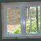Supreme Windows - Doors & Windows - 905-278-4900