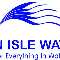 Van Isle Water Services Ltd - Irrigation Systems & Equipment - 250-383-7145