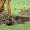 Excavation Mdg - Entrepreneurs en excavation - 819-824-1589