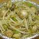 Golden Lake Chinese Food - Chinese Food Restaurants - 905-840-1188