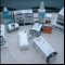 Pest Scene Investigations - Pest Control Services - 250-727-1948
