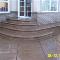 Concrete Designs of Ottawa - Concrete Contractors - 613-229-6161