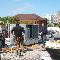 Frostline Mechanical - Heating Contractors - 905-541-3706
