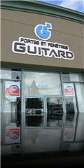 Portes et fenêtres Guitard - Photo 2