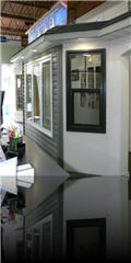 Portes et fenêtres Guitard - Photo 4