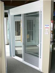 Portes et fenêtres Guitard - Photo 6
