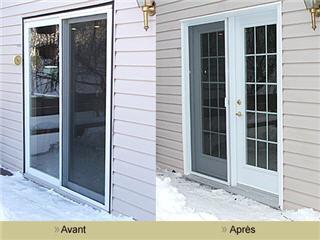 Portes et fenêtres Guitard - Photo 11