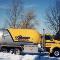 Arthurs Fuel - Propane Gas Sales & Service - 519-941-0004