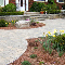 Scenic Landscapes Construction Ltd - Landscape Contractors & Designers - 905-521-5159
