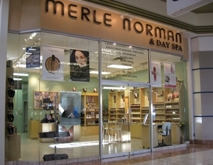 Merle Norman Cosmetics & Day Spa - Photo 3