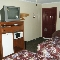 Robin's Inn - Hotels - 506-446-9077