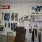 R & R Sharpening - Beauty Salon Equipment & Supplies - 780-483-6594