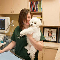 Westbridge Veterinary Hospital - Photo 4