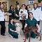 Westbridge Veterinary Hospital - Photo 8