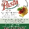 Marshall's Pasta Mill - Caterers - 519-672-7827