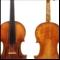 La Maison Du Violon - Réparation d'instruments de musique - 450-625-5002