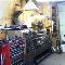 G S Moteurs Electriques Inc - Roulements, coussinets et paliers - 450-454-4450