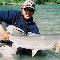 Michael & Young Flyfishing Supplies Inc - Fishing & Hunting - 604-639-2278