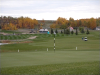 Legends Golf & Country Club - Photo 11