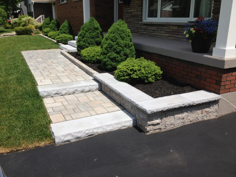 Dream Concepts Landscaping & Construction - Photo 8
