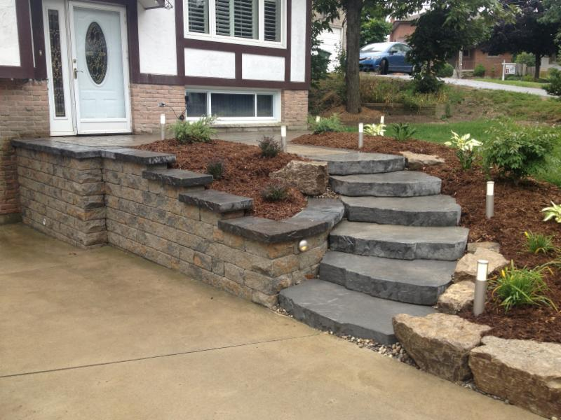 Dream Concepts Landscaping & Construction - Photo 2