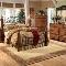 Meubles TM Inc - Magasins de meubles - 418-338-0954