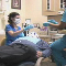 Cedar Springs Dental - Dentists - 905-690-4040