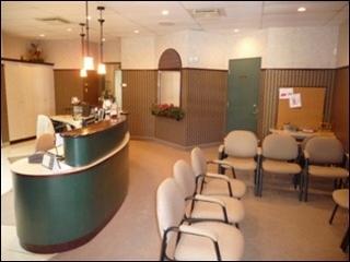 Centre Dentaire Yves Rémillard Et Associés - Photo 2