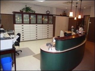 Centre Dentaire Yves Rémillard Et Associés - Photo 3