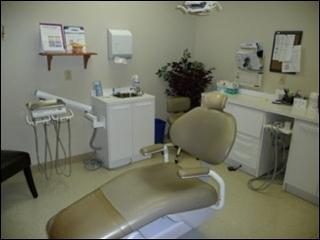 Centre Dentaire Yves Rémillard Et Associés - Photo 4