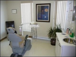 Centre Dentaire Yves Rémillard Et Associés - Photo 6