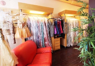 Moscatel Boutique - Photo 4