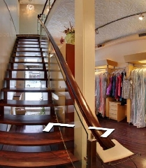 Moscatel Boutique - Photo 6