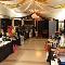 Jolodium Inc (Les Entreprises) - Salles de réception et auditoriums - 450-759-7677
