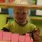 Mission Montessori Preschool - Childcare Services - 604-820-4997
