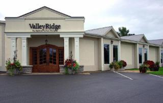 Valley Ridge Furniture - Photo 8