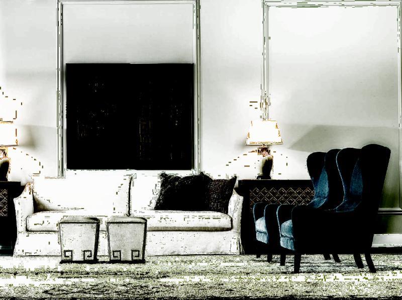 Valley Ridge Furniture - Photo 3