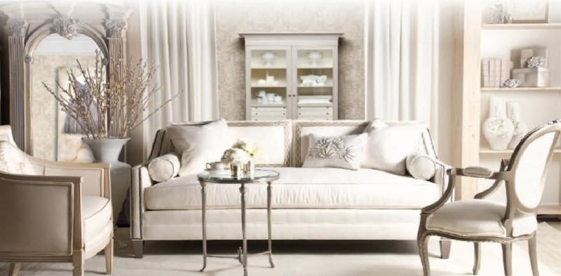 Valley Ridge Furniture - Photo 2