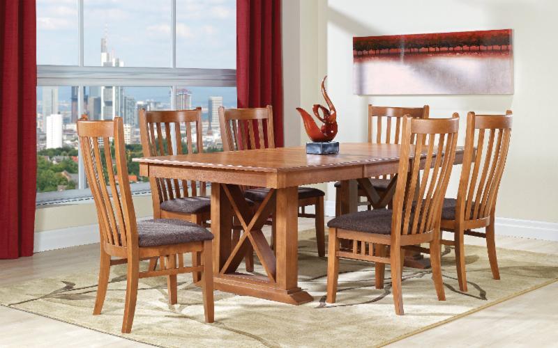 Valley Ridge Furniture - Photo 4