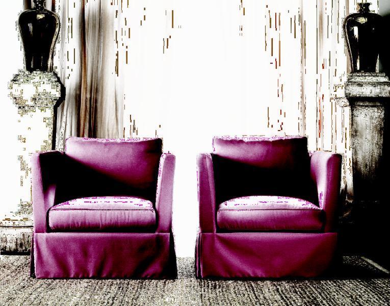Valley Ridge Furniture - Photo 1