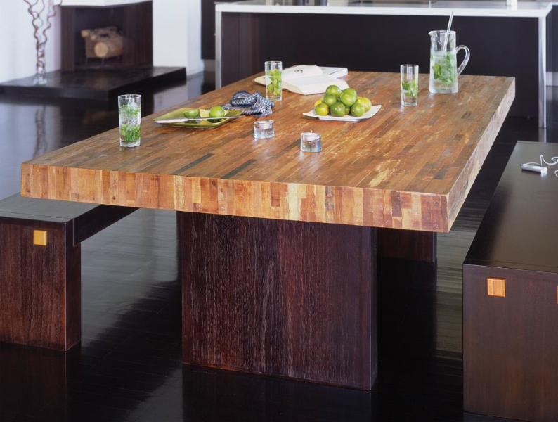 Valley Ridge Furniture - Photo 7